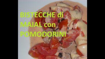 BISTECCHE-DI-MAIALE-CON-POMODORINI-attachment
