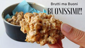 BRUTTI-MA-BUONI-Biscotti-alle-nocciole-facili-RICETTE-DI-GABRI-Kitchen-Brasita-attachment