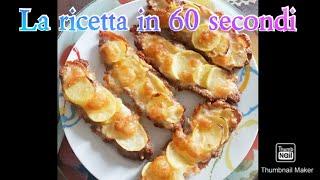 Barchette-di-carne-macinata-con-patate-e-scamorza-secondo-piatto-di-carne-veloce-attachment