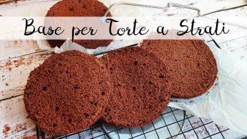 Base-per-torte-cake-design-Sponge-Cake-la-base-perfetta-per-le-vostre-torte-decorate-attachment