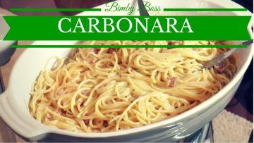 Bimby-TM5-TM31-Thermomix-Spaghetti-alla-Carbonara-Ricetta-Rivisitata-attachment