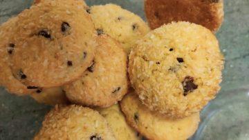 Biscotti-al-cocco-e-cioccolato-facili-e-veloci-attachment