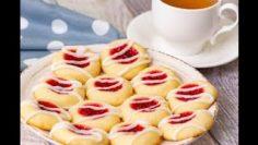 Biscotti-alla-marmellata-la-ricetta-facilissima-per-una-dolce-merenda-attachment