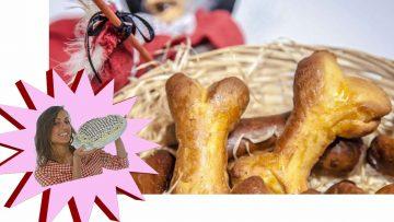 Biscotti-di-Halloween-Ossa-da-Morto-Le-Ricette-di-Alice-attachment