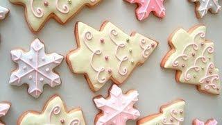 Biscotti-di-Natale-decorati-con-ghiacciaRICETTA-SEMPLICE-e-VELOCE-attachment