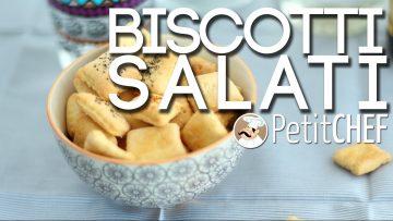 Biscotti-salati-per-aperitivo-Ricetta-facile-e-sfiziosa-PetitChef.it-attachment