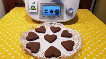 Biscotti-tipo-batticuore-per-bimby-TM6-TM5-TM31-attachment