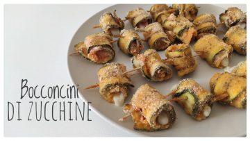 Bocconcini-di-zucchine-al-forno-con-scamorza-e-prosciutto-cotto-buonissime-facili-da-preparare-attachment