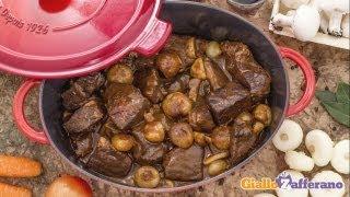 Boeuf-bourguignon-la-ricetta-di-Giallozafferano-attachment