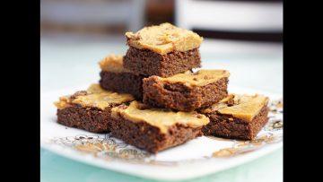 Brownies-al-burro-di-arachidi-Le-video-ricette-di-Lara-attachment