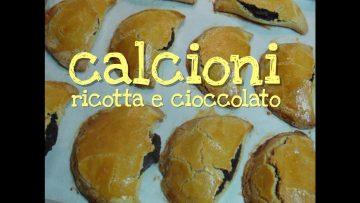 CALCIONI-RICOTTA-E-CIOCCOLATO-FATTI-IN-CASA-DA-BENEDETTA-attachment