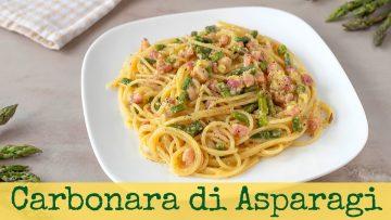 CARBONARA-DI-ASPARAGI-Ricetta-Facile-Fatto-in-Casa-da-Benedetta-attachment