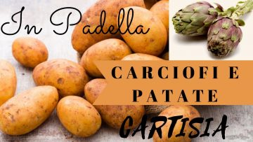 CARCIOFI-e-PATATE-in-PADELLA-Un-PIATTO-SAPORITISSIMO-attachment