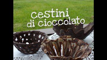 CESTINI-DI-CIOCCOLATO-FATTI-IN-CASA-DA-BENEDETTA-attachment