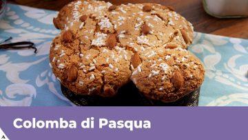 COLOMBA-FATTA-IN-CASA-RICETTA-VELOCE-E-FACILE-attachment