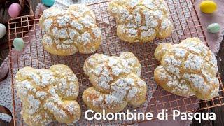 COLOMBINE-DI-PASQUA-Ricetta-Facile-per-fare-la-Colomba-di-Pasqua-Chiarapassion-attachment