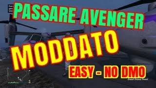 COME-PASSARE-AVENGER-MODDATO-AGLI-AMICI-FACILE-VELOCE-NO-DMO-attachment
