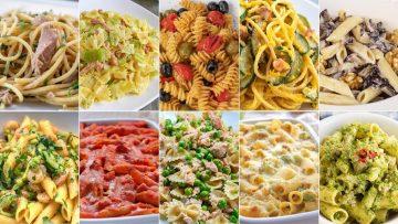 COMPILATION-DI-PRIMI-PIATTI-FACILI-E-VELOCI-10-Idee-e-Ricette-per-Pasta-Fatto-in-Casa-da-Benedetta-attachment
