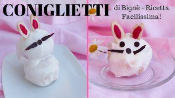 CONIGLIETTO-BIGNE-DI-PASQUA-Ricetta-facile-e-veloce-RICETTE-DI-GABRI-attachment