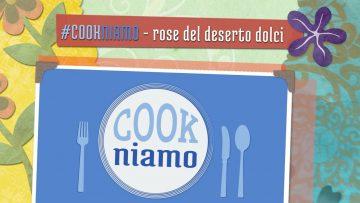 COOKNIAMO-rose-del-deserto-dolci-attachment
