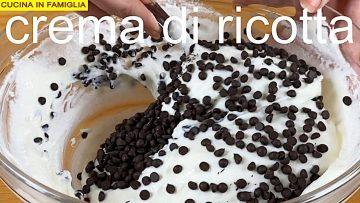 CREMA-DI-RICOTTA-IDEALE-PER-FARCIRE-I-NOSTRI-DOLCI-attachment