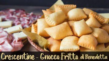 CRESCENTINE-GNOCCO-FRITTO-FATTO-IN-CASA-DA-BENEDETTA-Ricetta-Facile-Senza-Strutto-attachment