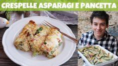 CRESPELLE-ricetta-facile-per-PASQUA-CREPES-con-ASPARAGI-e-PANCETTA-veloci-Davide-Zambelli-attachment