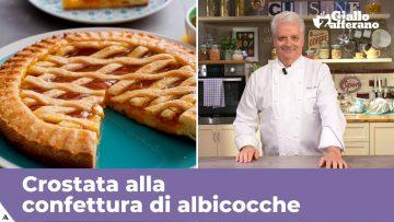 CROSTATA-ALLA-CONFETTURA-DI-ALBICOCCHE-di-Iginio-Massari-attachment