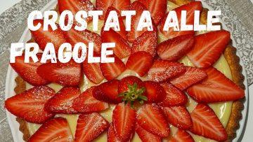 CROSTATA-MORBIDA-ALLE-FRAGOLE-Ricetta-Facile-Una-Favola-in-Cucina-attachment