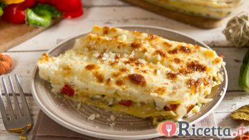 Cannelloni-vegetariani-Ricetta.it-attachment