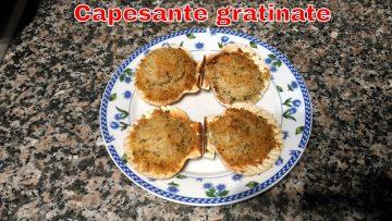 Capesante-gratinate-Ricetta-antipasto-di-mare-Buffet-Facile-e-veloce-attachment