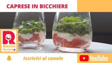 Caprese-in-bicchiere-Ricette-Testate-attachment