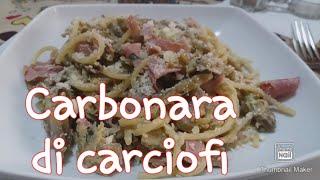 Carbonara-di-carciofi-attachment