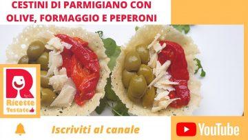 Cestini-di-parmigiano-con-olive-formaggio-e-peperoni-Ricette-Testate-attachment