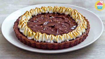 Che-Dolce-Torta-al-Caramello-Salato-Ricette-facili-attachment