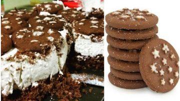 Cheesecake-Pandistelle-SENZA-COTTURA-Ricetta-attachment