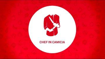 Chef-in-Camicia-la-serie-UOVO-attachment