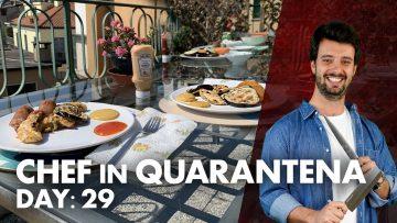 Chef-in-Quarantena-Day-29-GRIGLIATA-DI-PASQUETTA-attachment