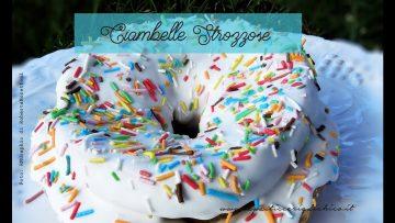 Ciambelle-Strozzose-attachment