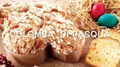 Colomba-Di-Pasqua-veloce-e-BUONISSIMA-attachment