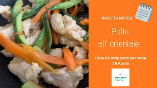 Come-cucinare-il-pollo-Ricette-notes-attachment