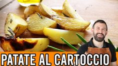 Come-fare-le-patate-al-cartoccio-attachment