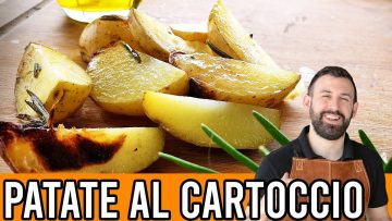 Come-fare-le-patate-al-cartoccio-attachment