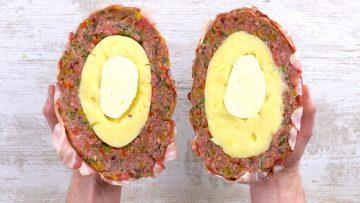 Con-questi-4-strati-realizzi-un-uovo-di-Pasqua-dal-gusto-strepitoso-attachment