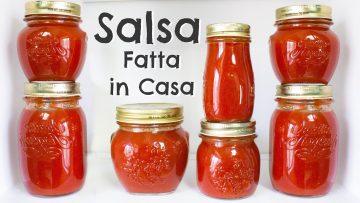 Conserva-di-Salsa-di-Pomodoro-Fresco-Fatta-in-Casa-Ricetta-Completa-55Winston55-attachment