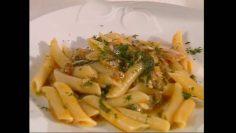 Corso-di-cucina-I-primi-piatti-Finson-attachment