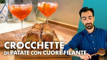 Crocchette-di-patate-con-cuore-filante-APERITIVO-A-CASA-attachment