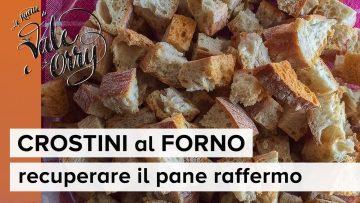 Crostini-al-Forno-Recuperiamo-il-Pane-Raffermo-attachment