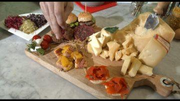 Cucina-by-Pedrini-Video-ricetta-di-una-serie-di-antipasti-fra-amici-attachment