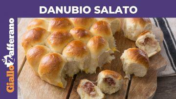 DANUBIO-SALATO-ricetta-perfetta-attachment